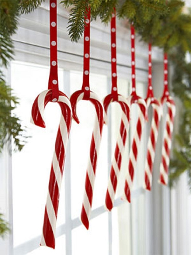 diy-christmas-window-decoration_03