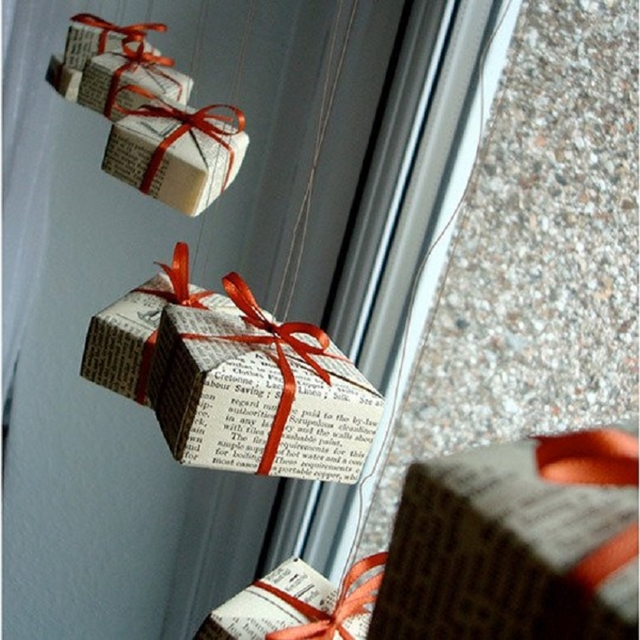 diy-christmas-window-decoration_04